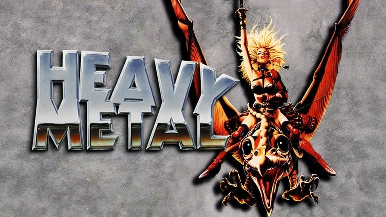 Heavy+Metal
