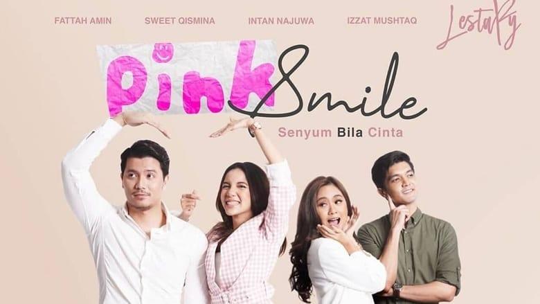 مشاهدة مسلسل Pink Smile مترجم أون لاين بجودة عالية