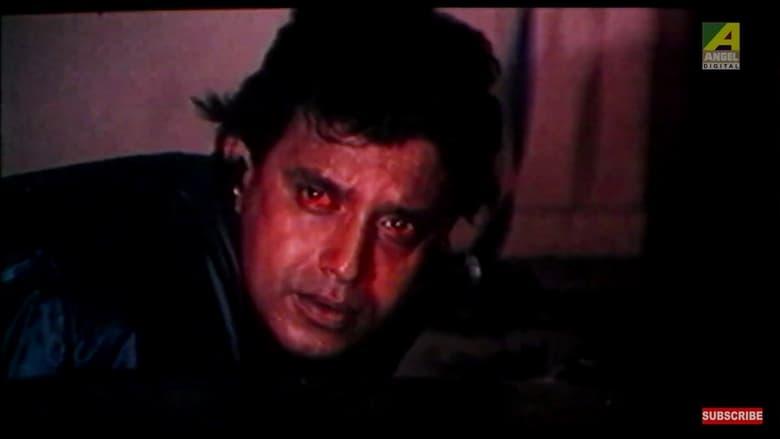 Watch Avinash Putlocker Movies