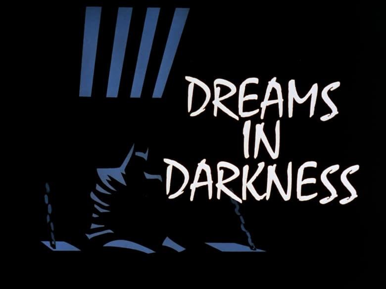 Batman: The Animated Series Season 1 Episode 31