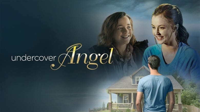 فيلم Undercover Angel 2017 مترجم اونلاين