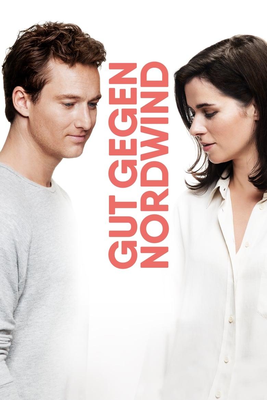 Gut gegen Nordwind - Liebesfilm / 2019 / ab 0 Jahre