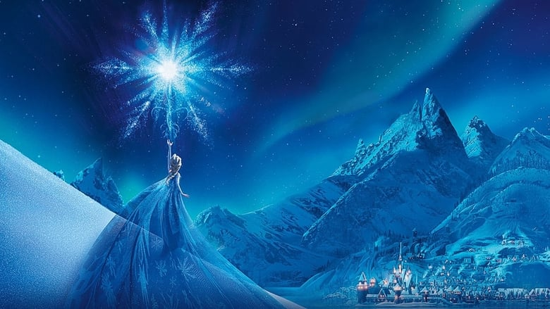 Frozen+-+Il+regno+di+ghiaccio