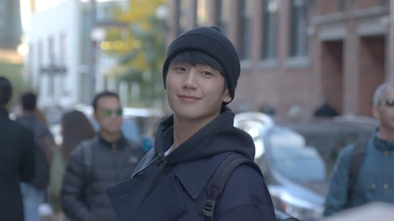 Jung+Hae+In%27s+Travel+Log
