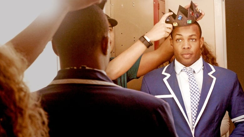 Watch Behind the Curtain: Todrick Hall free