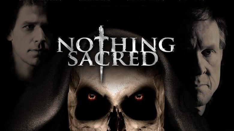 Guarda Il Film Nothing Sacred Doppiamente Doppiato