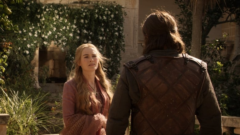 watch game of thrones s1e1 online free