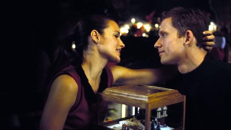 فيلم Three Days 2001 مترجم اونلاين