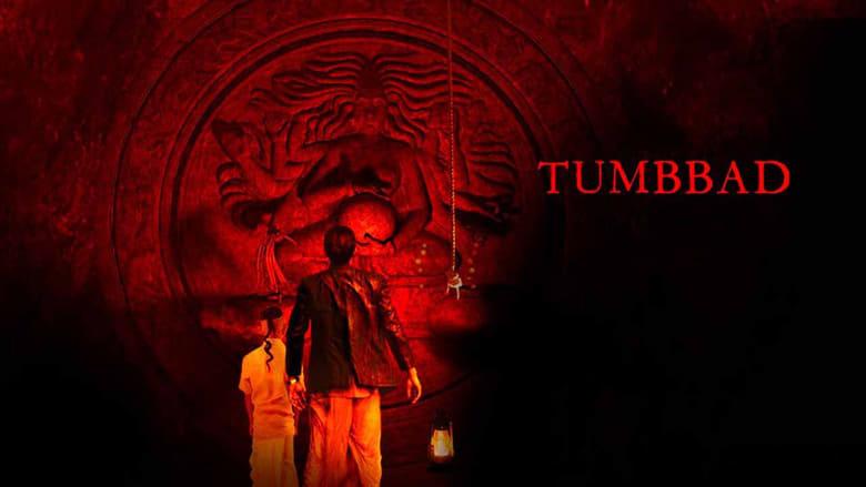 Tumbbad Hindi Hd Full Movie Watch Online On Dekhobd