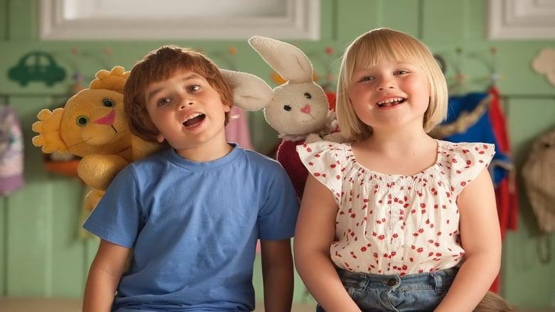 Casper & Emma - Best Friends koko elokuva ilmaiseksi