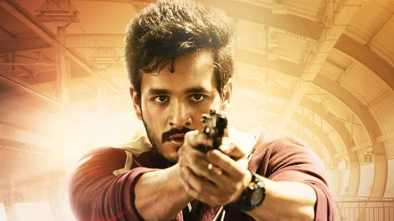 Taqdeer Hello 2018 Hindi Dubbed Full Movie Watch -9109
