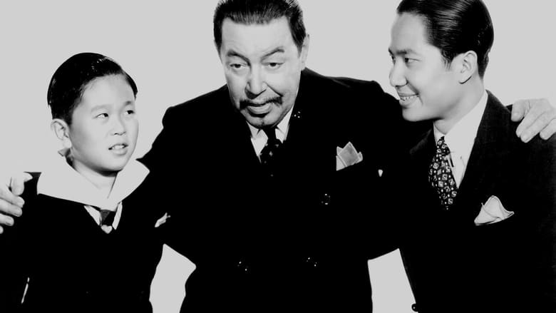 bruce oland essay Yellowface top ten this essay originally appeared at yellowworldorg in 2003  warner oland the swedish-born, american-raised actor warner oland made.