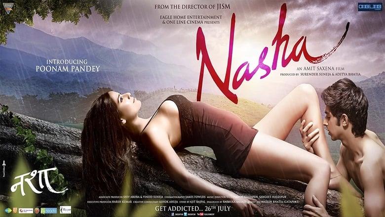 مشاهدة فيلم Nasha 2013 HD مترجم اون لاين