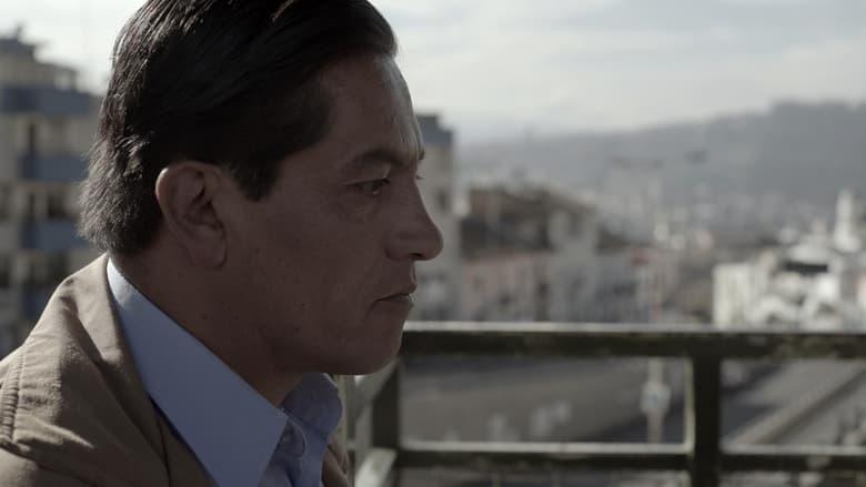 Sansón (2021)