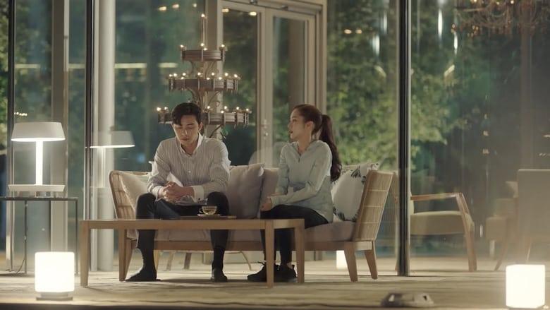 What's Wrong with Secretary Kim Season 1 Episode 4