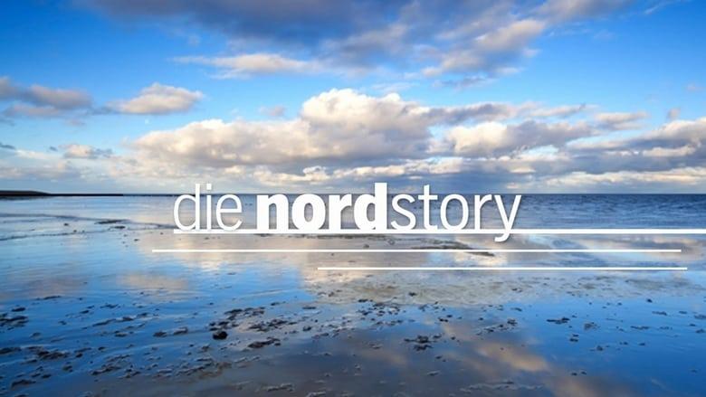 Die+Nordstory