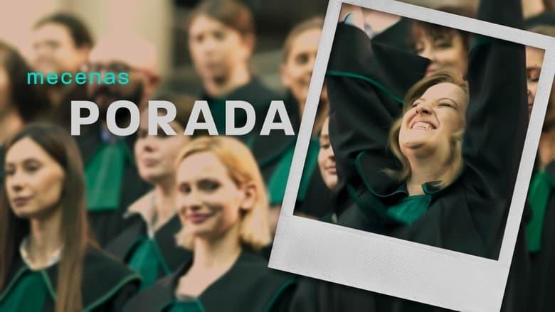 مسلسل Mecenas Porada 2021 مترجم اونلاين