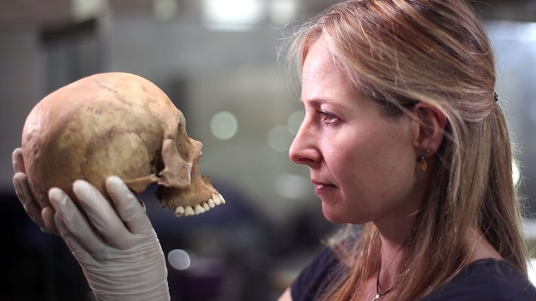 Watch The Greatest Tomb on Earth: Secrets of Ancient China free