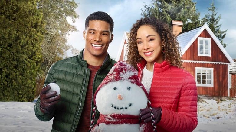 A+Christmas+Duet