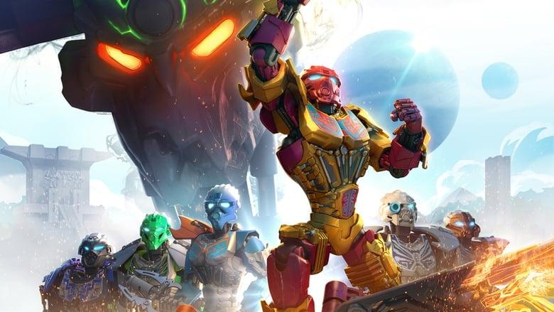 LEGO+Bionicle+-+Uniti+per+la+vittoria
