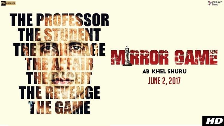 Assistir Filme Mirror Game Com Legendas