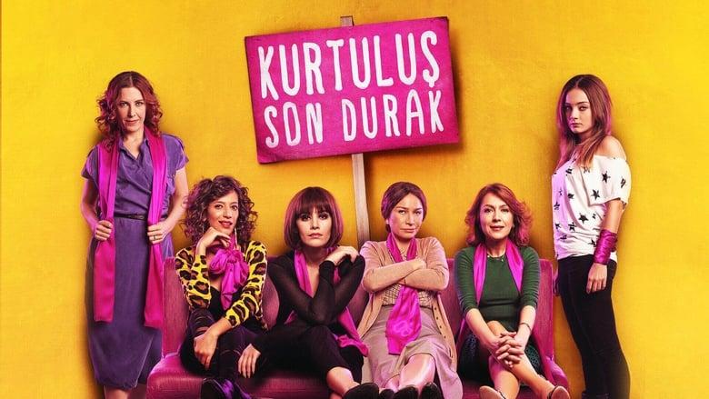 Watch Kurtuluş Son Durak Putlocker Movies