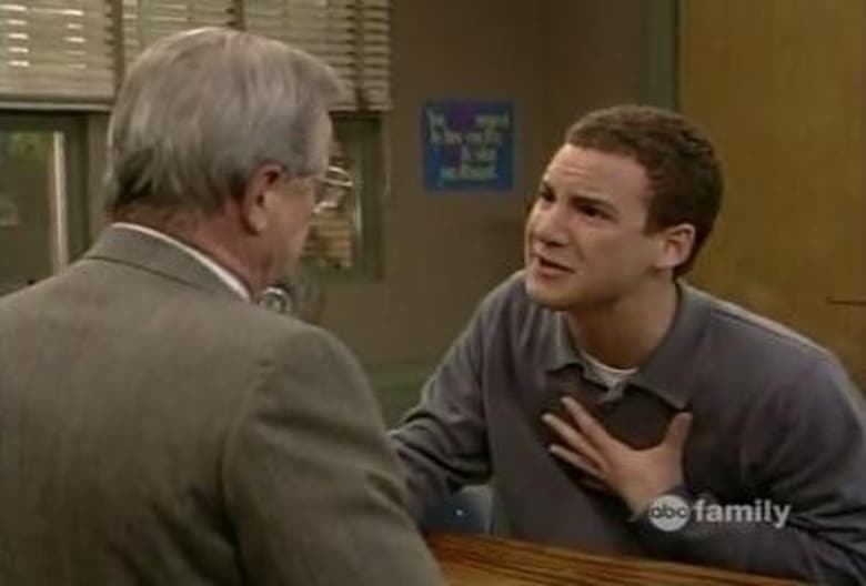 watch boy meets world online free megavideo Boy meets world abc disney: email link: embed: comments (1) my veoh inbox watch free movies online watch tv shows online for free anime videos.