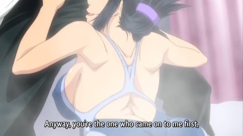 Watashi ga Toriko ni Natte Yaru Episode 2