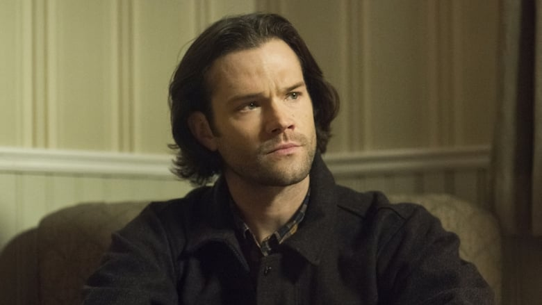 Supernatural Season 14 Episode 12