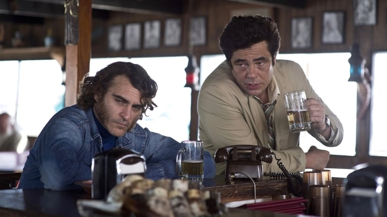 Watch Inherent Vice free