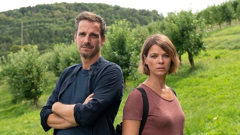 مشاهدة مسلسل Waldgericht – Ein Schwarzwaldkrimi مترجم أون لاين بجودة عالية