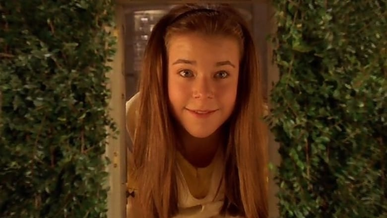 Alicia en el país de las maravillas (1999) HD 1080p Castellano