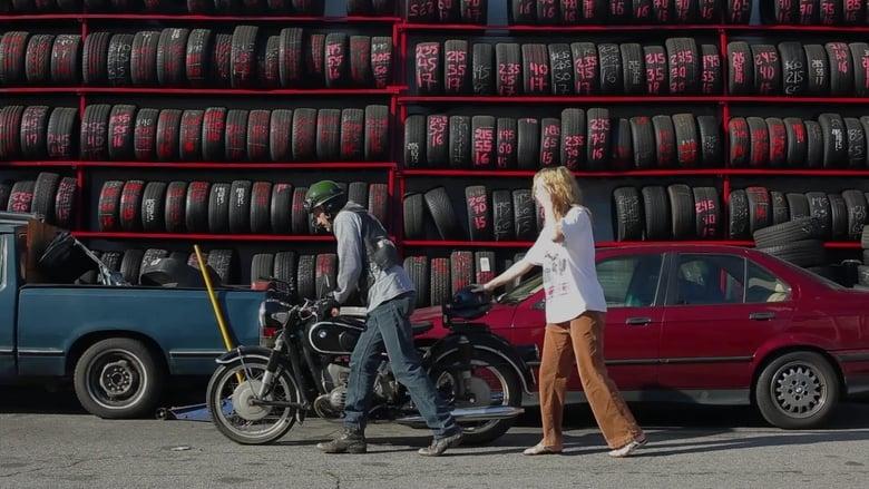 HD Erasing Eden (2016) Película Completa Online Español