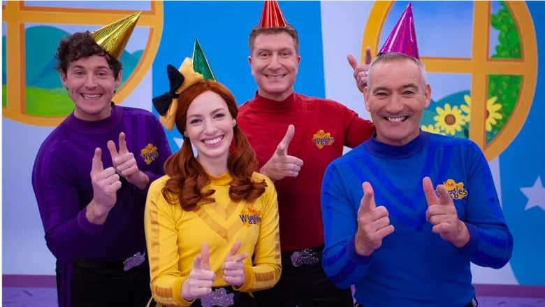 The+Wiggles
