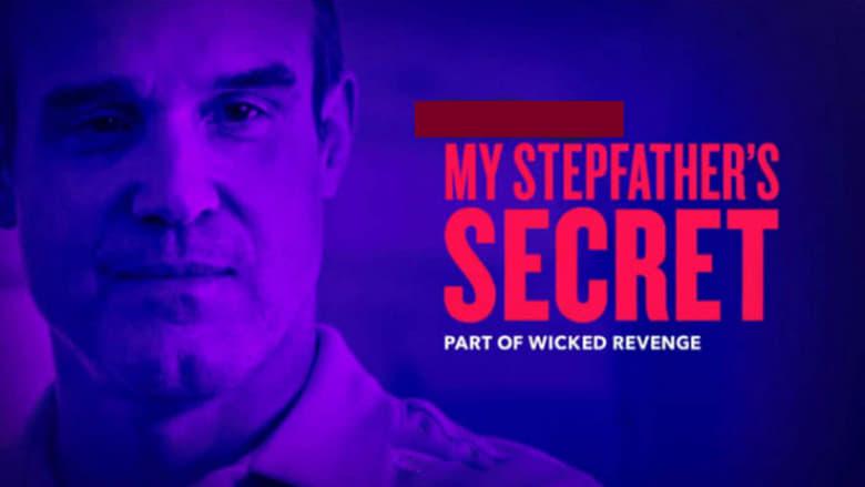 My Stepfather's Secret Film Plein Écran Doublé Gratuit en Ligne FULL HD 720