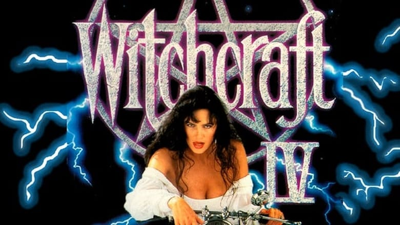 Watch Witchcraft IV: The Virgin Heart free