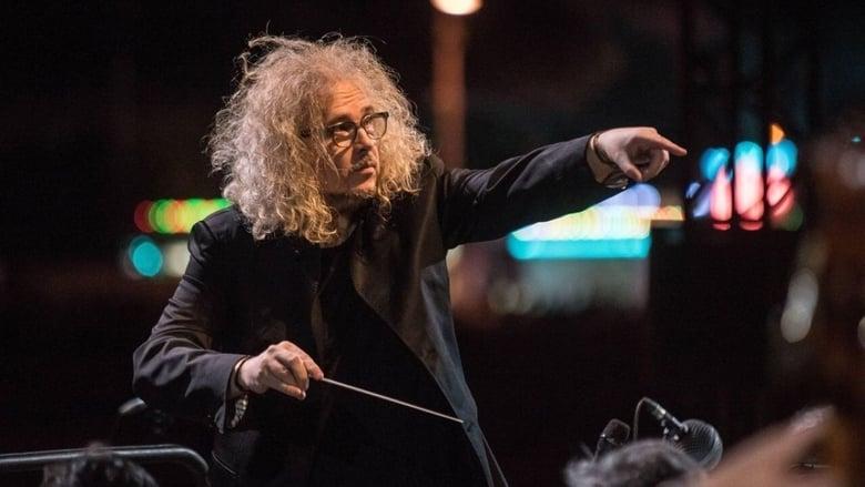 مشاهدة فيلم Symphonissime 2021 مترجم أون لاين بجودة عالية