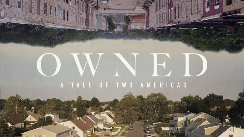 Imagens do Owned: A Tale of Two Americas Dublado Online
