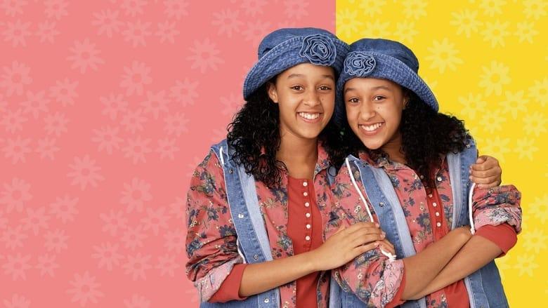 Sister%2C+Sister