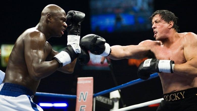 Rocky+Balboa