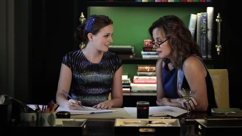 gossip girl saison 6 episode 6 streaming. Black Bedroom Furniture Sets. Home Design Ideas