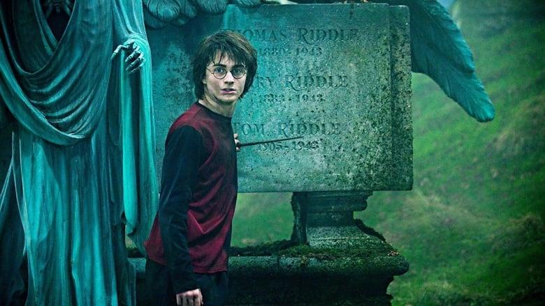 Harry+Potter+e+il+calice+di+fuoco