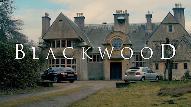 مشاهدة فيلم Blackwood 2014 مترجم أون لاين بجودة عالية