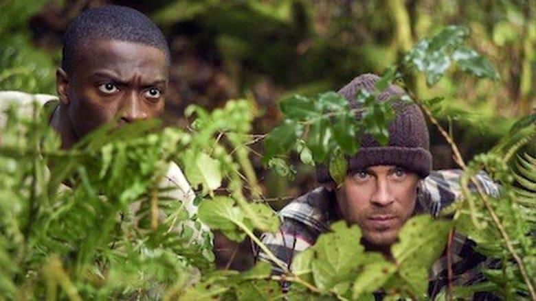 Akis už akį / Leverage (2010) 3 Sezonas