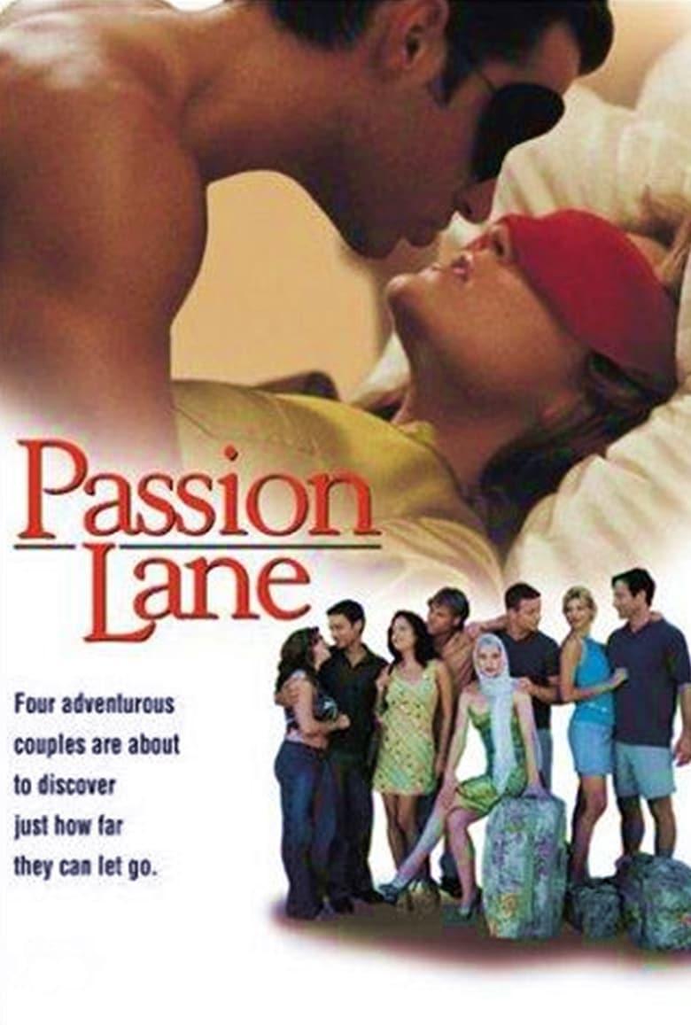 فيلم Passion Lane 2001 اون لاين للكبار فقط
