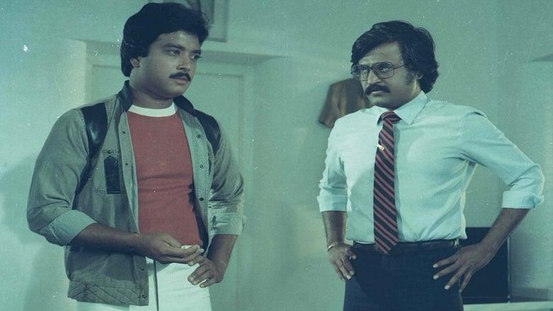 Watch Nallavanuku Nallavan Full Movie Online Free