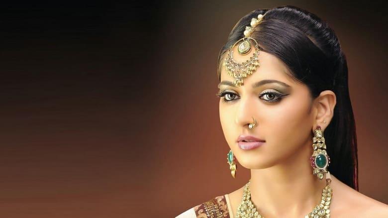 Nagavalli (2021) [Tamil + Telugu] HD Movie
