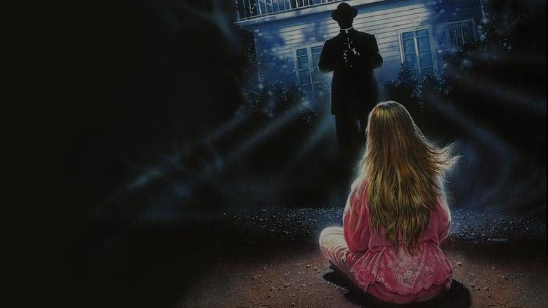Amityville+Horror+-+La+fuga+del+diavolo