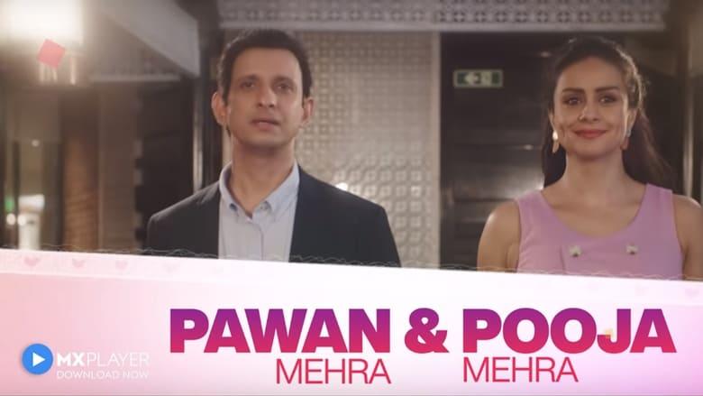 مسلسل Pawan & Pooja 2020 مترجم اونلاين