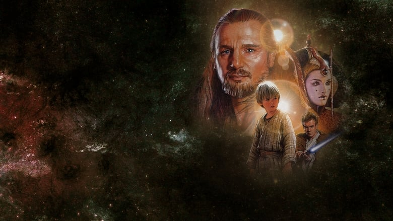 Star+Wars%3A+Episodio+I+-+La+minaccia+fantasma